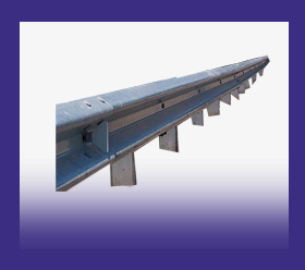 Divy Rollform Ltd - Guard rail manufacturer in india, MMS